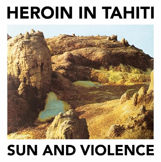 Sun and Violence (546x550)